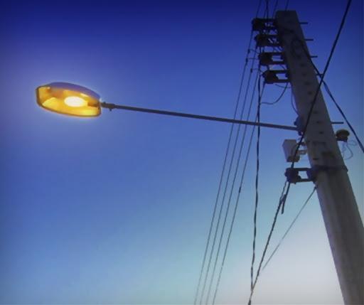 6c31b08336322 O direito ao fornecimento de energia elétrica custou a uma família de São  João da Barra, no Norte Fluminense, mais de um ano de idas e vindas à ...